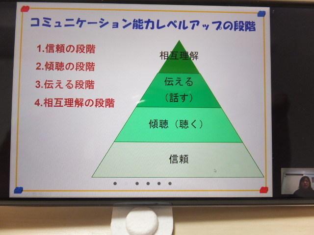 1.20第5回新卒者研修3.JPG