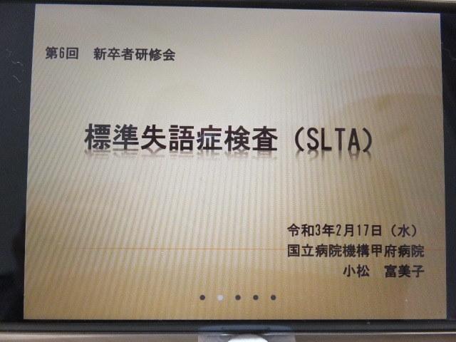 第6回新卒者研修(3.2.17)1.JPG